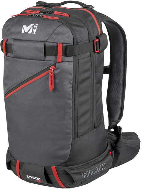 Millet Mystic 25 Backpack Black/Noir